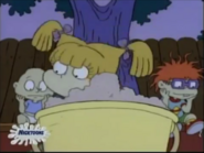 Rugrats - Down the Drain 229
