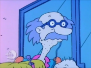 Rugrats - Grandpa Moves Out 531