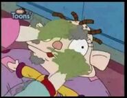 Rugrats - Hello Dilly 229
