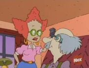 Rugrats - Partners In Crime 45
