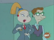 Rugrats - Silent Angelica 203