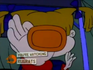 Rugrats - Tommy and the Secret Club 47