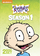 Rugrats Season 1 DVD Cover.png