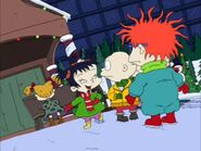 Rugrats - Babies in Toyland 662
