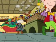 Rugrats - Babies in Toyland 971