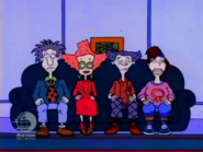 Rugrats - Chuckie is Rich 144