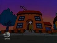 Rugrats - Grandpa's Bad Bug 12