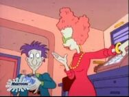 Rugrats - Meet the Carmichaels 17