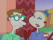 Rugrats - Tie My Shoes 235