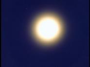 Vlcsnap-2013-02-09-02h37m52s208