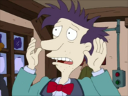 Babies in Toyland - Rugrats 495