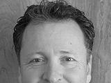 Denis M. Hannigan