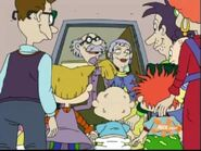 Rugrats - A Lulu of a Time 2