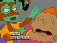 Rugrats - A Very McNulty Birthday 162