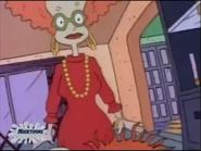 Rugrats - Aunt Miriam 209
