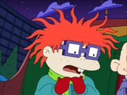 Rugrats - Babies in Toyland 1124