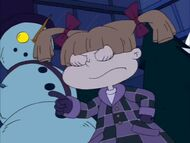 Rugrats - Babies in Toyland 234