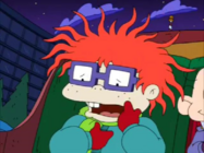 Rugrats - Babies in Toyland 436
