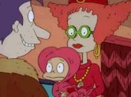 Rugrats - Be My Valentine (9)