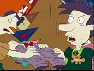 Rugrats - Bestest of Show 80
