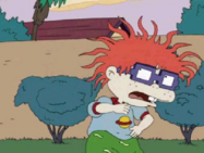 Rugrats - Bow Wow Wedding Vows (81)