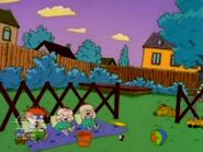 Rugrats - Brothers Are Monsters 111