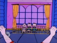 Rugrats - Chuckie's Wonderful Life 265