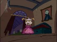 Rugrats - Curse of the Werewuff 354