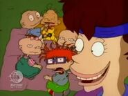 Rugrats - Dil We Meet Again 42