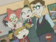 Rugrats - Early Retirement 25