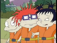 Rugrats - Fountain Of Youth 278