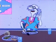 Rugrats - Grandpa Moves Out 375
