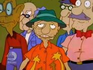 Rugrats - Lady Luck 175