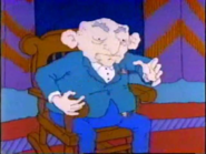 Rugrats - Monster in the Garage (43)