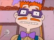Rugrats - Mr. Clean 13