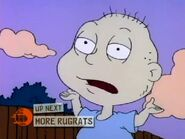 Rugrats - Rhinoceritis! 190