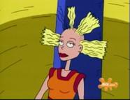 Rugrats - Sister Act 7