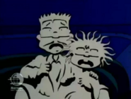 Rugrats - Sleep Trouble 188