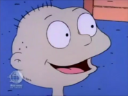 Rugrats - Tommy and the Secret Club 68