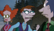 The Rugrats Movie 138