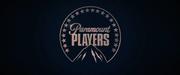 Paramount Players Logo 2019