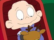 Rugrats - Babies in Toyland 1186