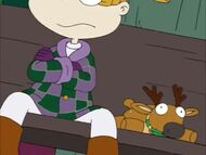 Rugrats - Babies in Toyland 627