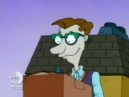 Rugrats - Hand Me Downs 285