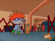 Rugrats - Mother's Day (193)
