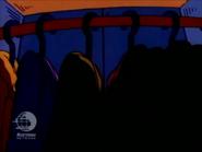 Rugrats - No More Cookies 343