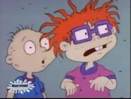 Rugrats - Party Animals 170