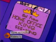 Rugrats - Princess Angelica 38