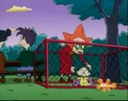 Rugrats - Sister Act 9