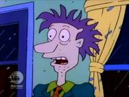 Rugrats - Spike Runs Away 28